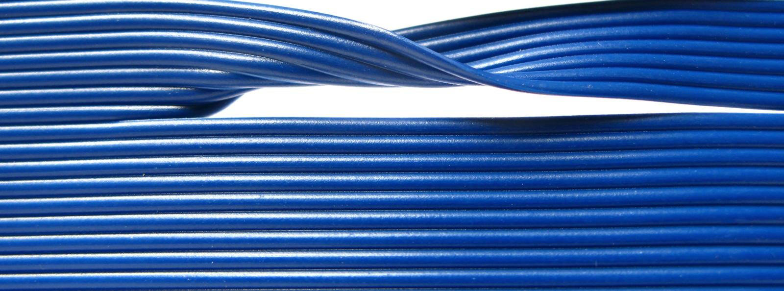 sarrianet-cables-azul