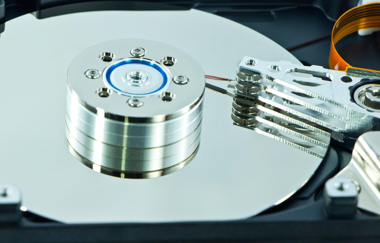 sarrianet-discos-duros