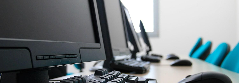 servizos-informaticos-sarrianet